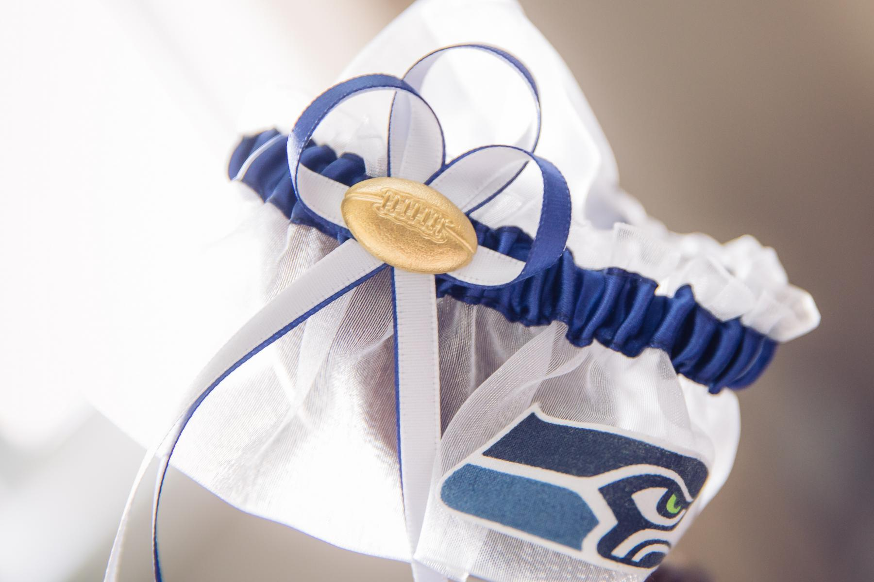 edmonton wedding photographers garter