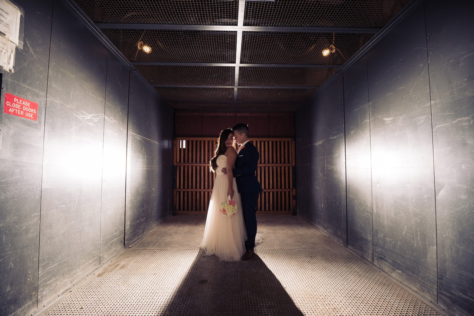 wedding photography in edmonton