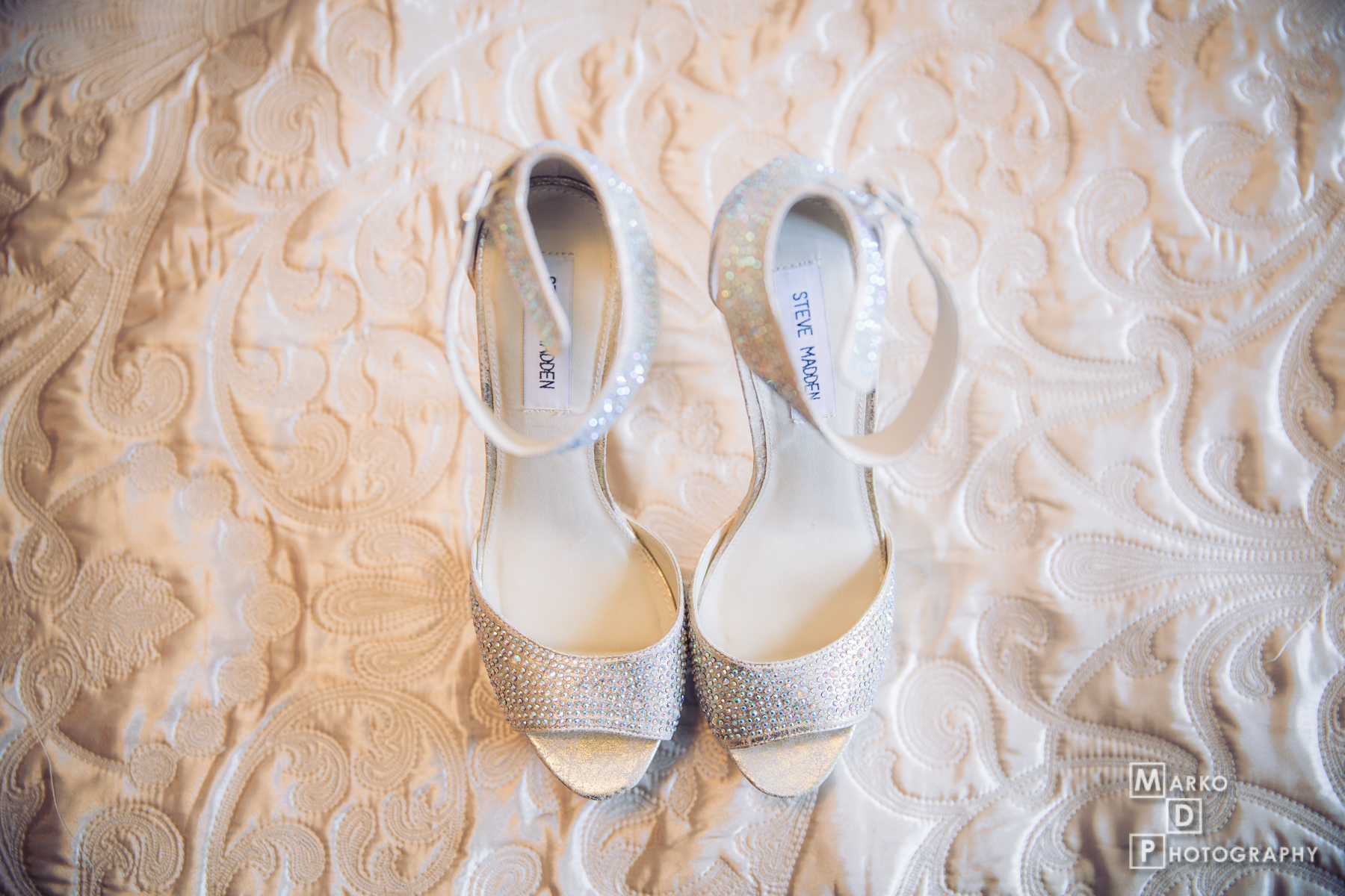 wedding shoes edmonton