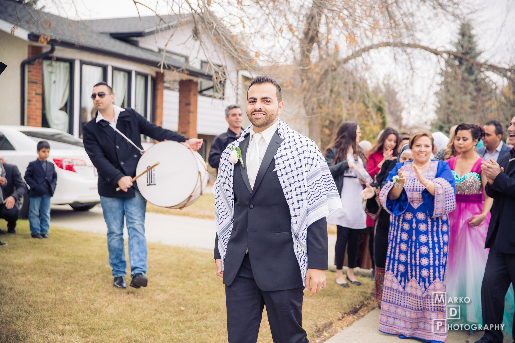 lebanese wedding photographer edmonton