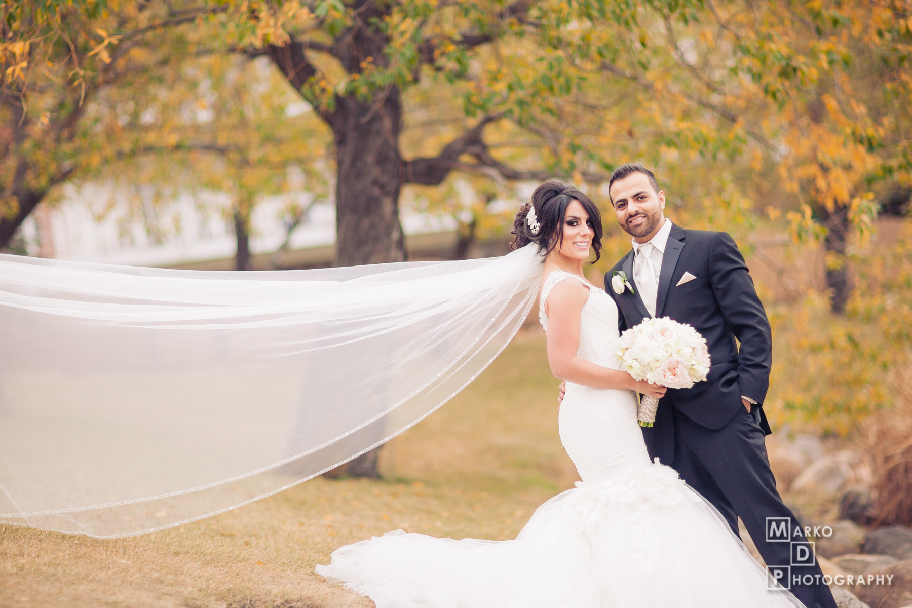 modern wedding photographers edmonton