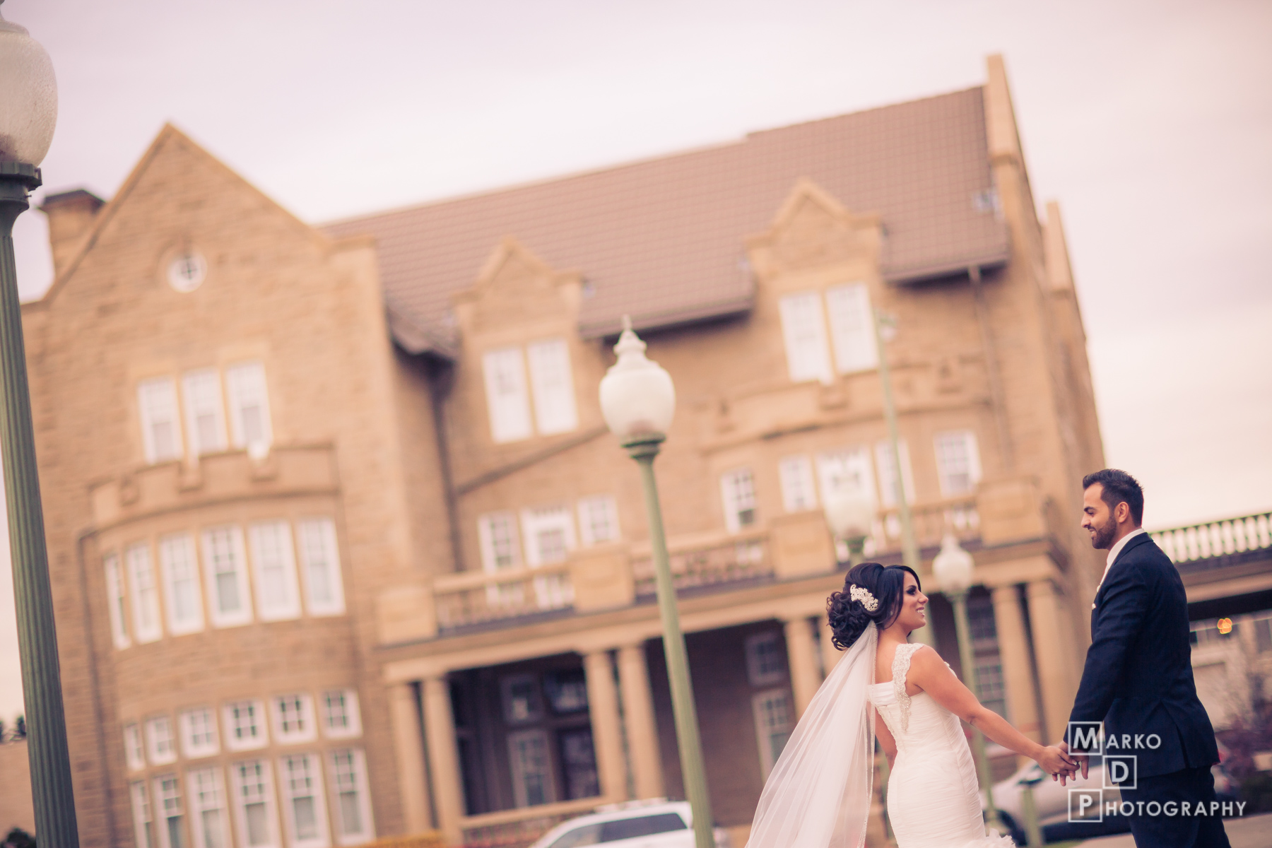 government house wedding photographer
